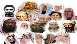 Sejarah Kemunculan Faham Wahabi di Saudi Arabia