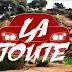 La Toute برنامج جديد خاص بالسيارات و المحركات على القناة الخبر KBC.