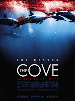 The Cove - A Enseada