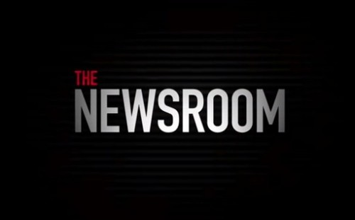 thenewsroom