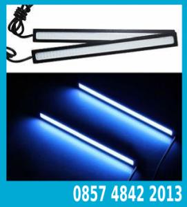 Lampu led untuk mobil