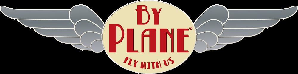 Vol en biplan Stearman au-dessus du bassin d'Arcachon, Bordeaux