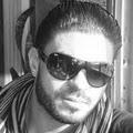 Khaled Selim MP3