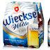 Wieckse wordt zonnigste bier van Nederland