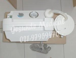 Pompa Sedot Lendir YBSTX1A Suction