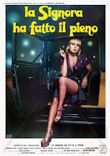 Es pecado… pero me gusta (La signora ha fatto il pieno) (1978)
