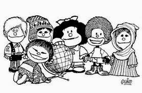 http://www.amnistiacatalunya.org/edu/humor/mafalda/