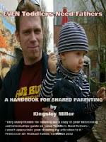 Kindle publication  - LINK