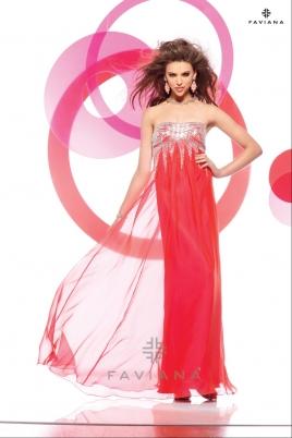 Bridesmaid Dresses O Fallon Mo 95