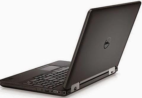 Dell Latitude Broadcom Ush Driver Download