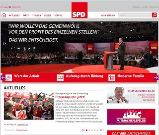 www.spd.de