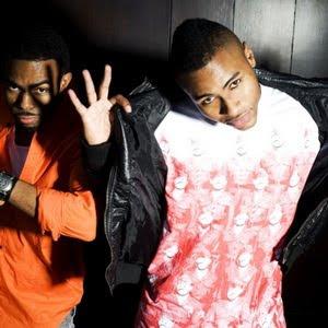 Jackie Boyz - Dance Floor