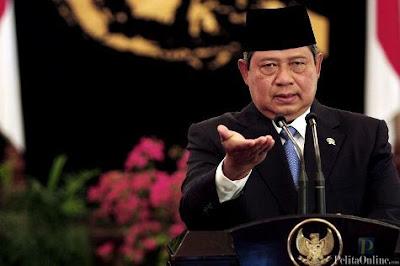 Yudhoyono tekankan peran militer dalam CISM