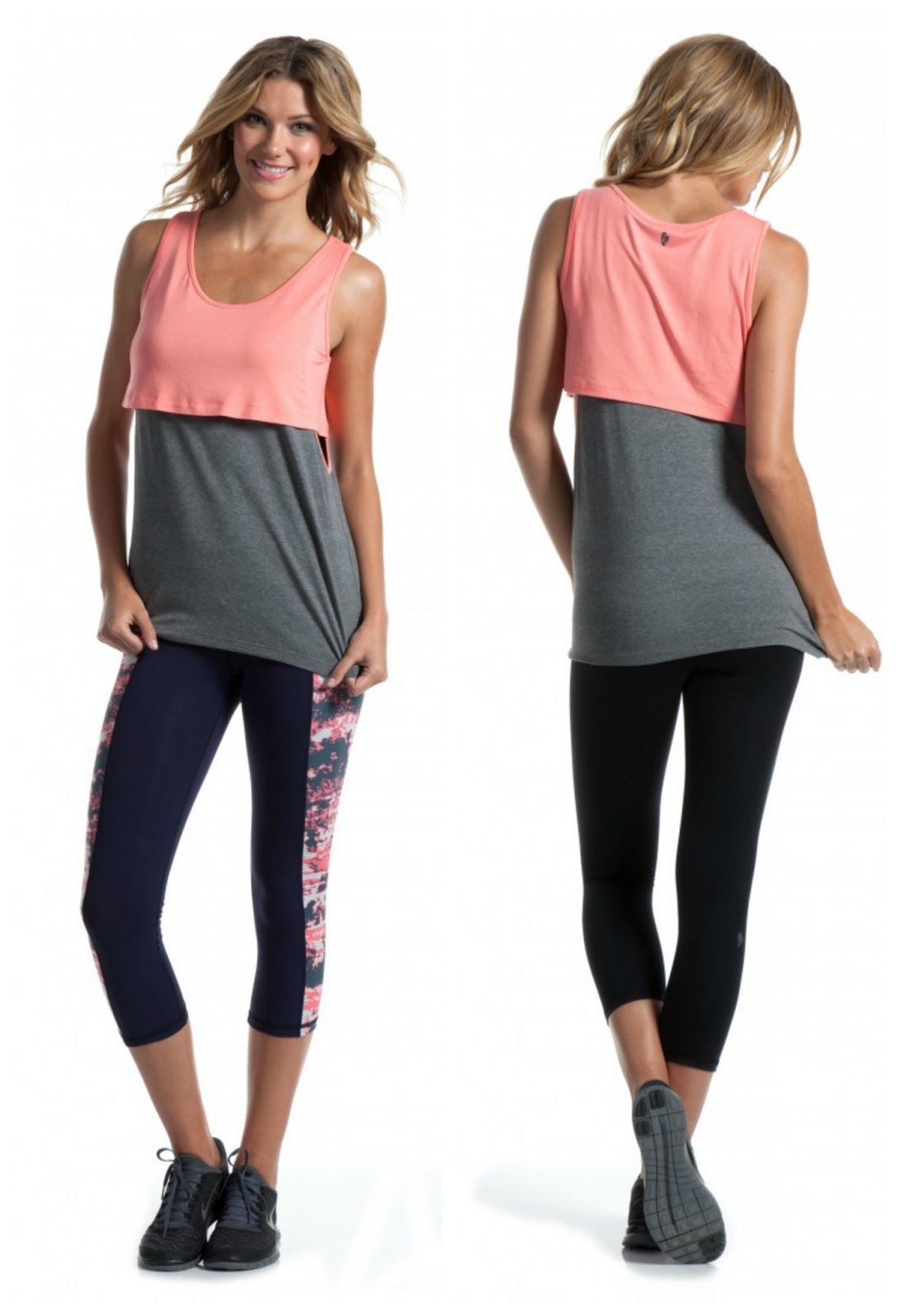 Shop Target for Activewear you will love at great low prices. Spend $35+ or use your REDcard & get free 2-day shipping on most items or same-day pick-up in store.