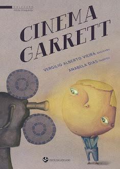 Cinema Garrett
