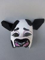 http://3.bp.blogspot.com/-qEKqzViTo0Y/UCLTbx0vE_I/AAAAAAAAASw/OqRB-7pFXco/s1600/Finished+Cow+Mask.jpg