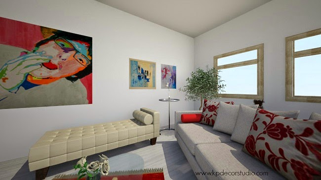 decorador online proyectos de decoracion estilo escandinavo nordico