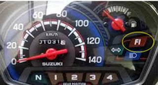 """12 Kode Sistem Diagnosa Motor Injeksi """"Paling Lengkap"""""""
