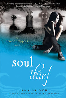 Soul New YA Book Releases: August 30, 2011