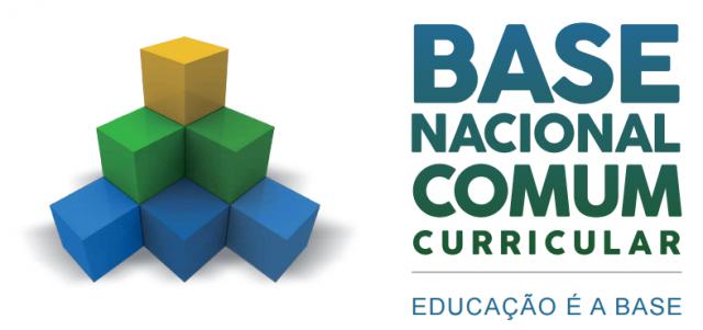 B.N.C.C.