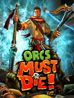 http://www.softwaresvilla.com/2015/05/orcs-must-die-pc-game-free-download.html