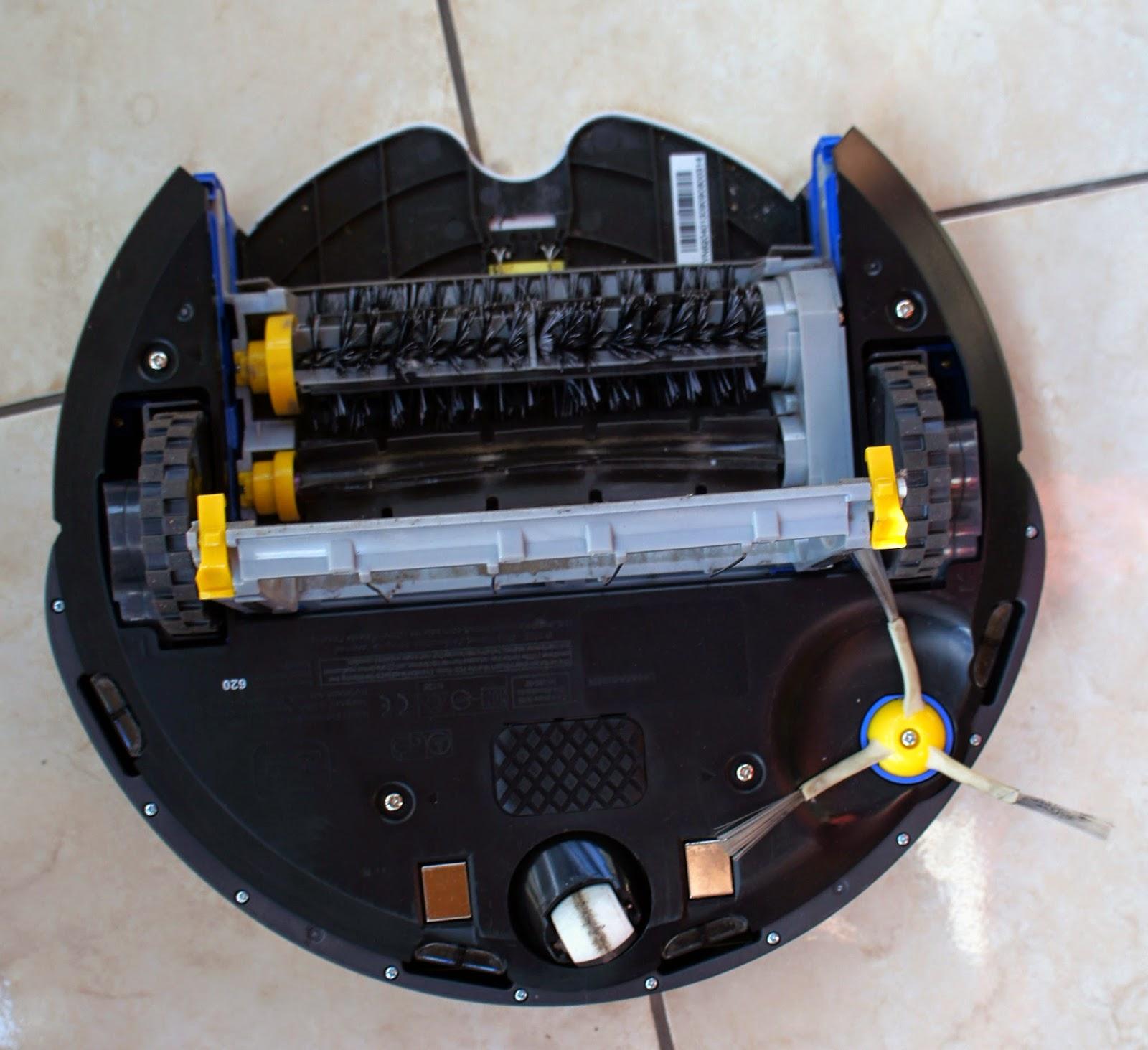Robô Aspirador de Pó: Tudo que você precisa saber antes de comprar o seu