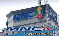 Lowongan, Jobs, Career Fresh Graduated Broadcast Development Program MNCTV at PT Cipta TPI rekrutmen January 2013