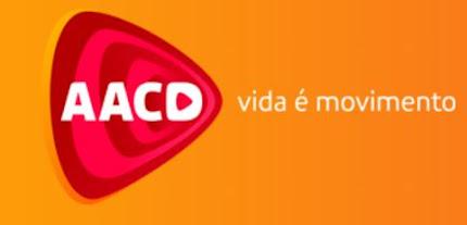 AACD - Associação de Assistência à Criança Deficiente