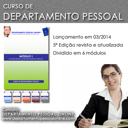 http://www.departamentopessoalonline.com