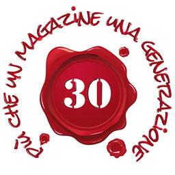 30 magazine