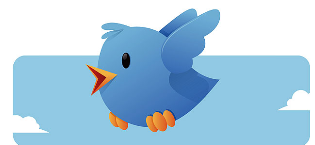 Aprovecha las imágenes en Twitter