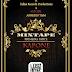 Kapone - Uma Estória De Rancor Com Delcio Dollar [Download Track]
