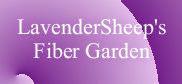 LavenderSheep Shop