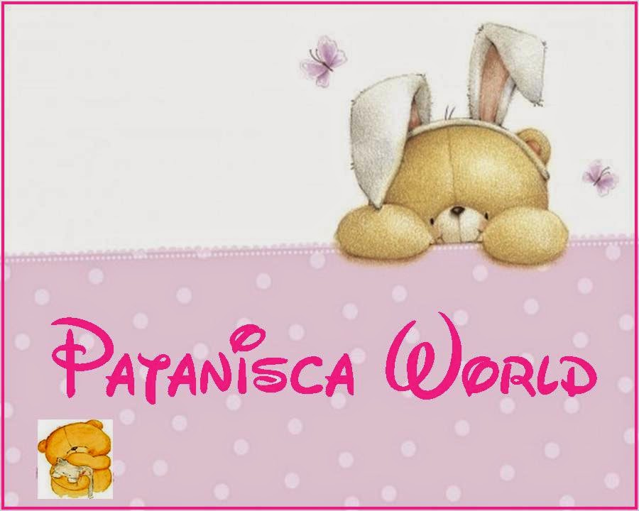 Patanisca World