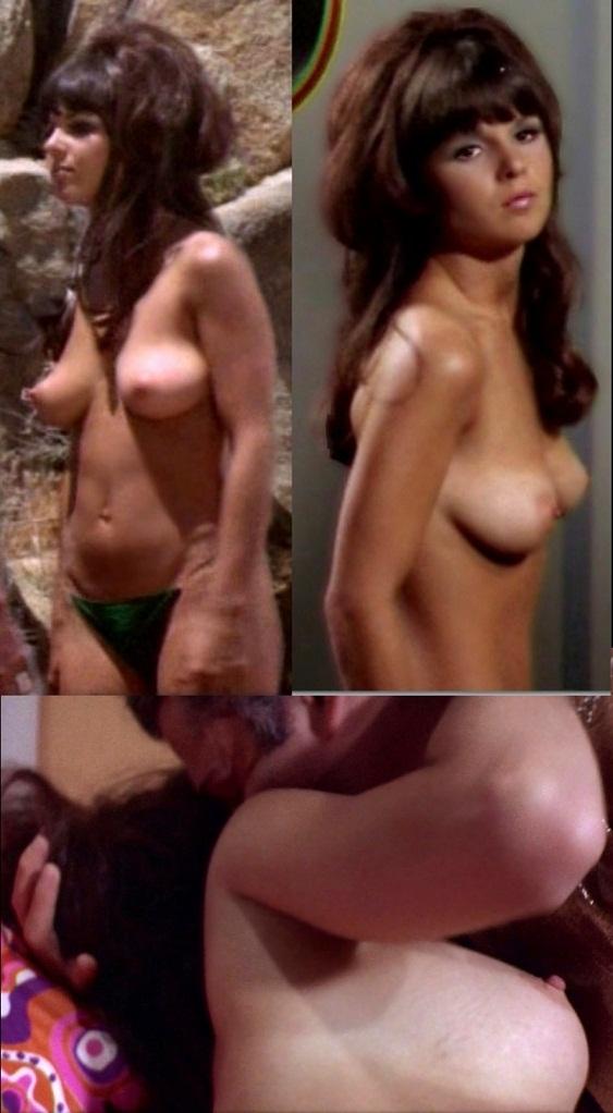 Sexy naked black men fucking white girls
