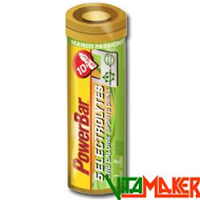 http://vitamaker.it/prodotto/ENERGETICI-Sali-Minerali-5-ELECTROLYTES-SPORTS-10cpr-Lampone-Melograno-POWER-BAR?4383