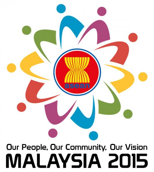 * The ASEAN 500 *
