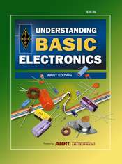 basic-electronics-tutorial