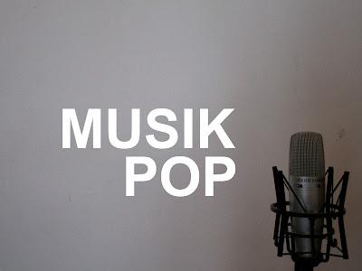 daftar+lagu+pop+indonesia+terbaru Daftar 20 Lagu POP Indonesia Terbaru ...