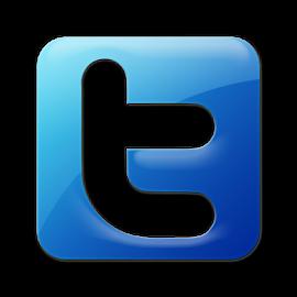 Nursace Twitter