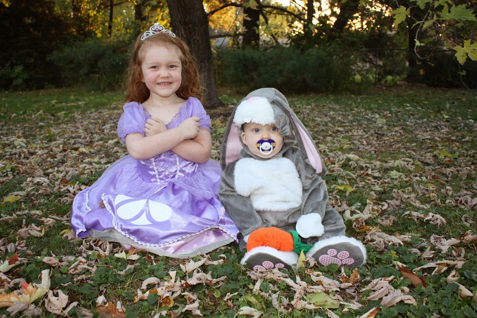 sofia the 1st halloween costume ✓ halloween