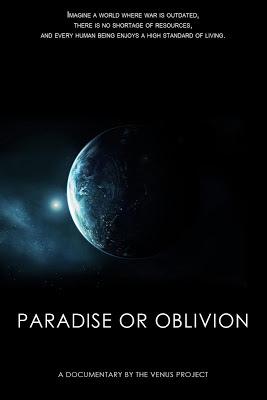 Рай или унищожение (2012)