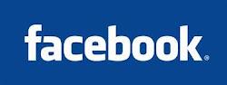 Jesteśmy na FB