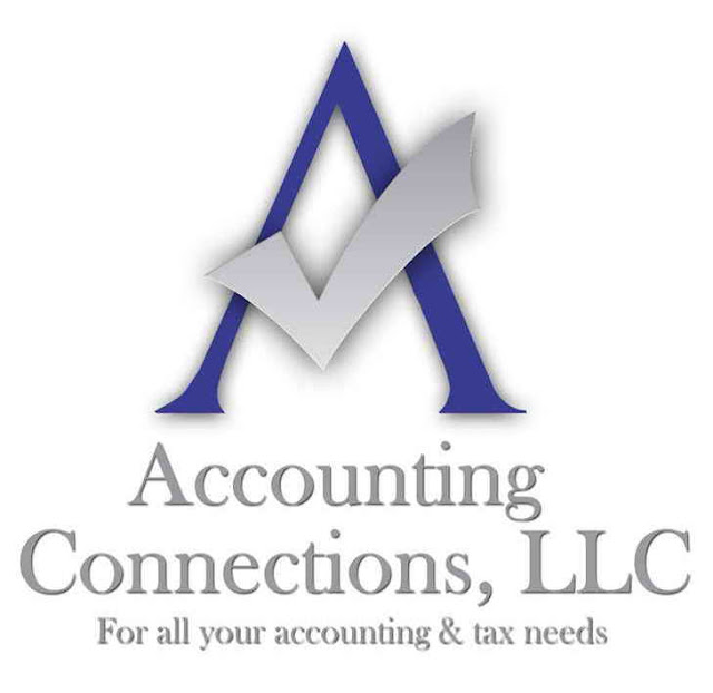 Accountant Logo1