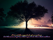 In Life Quotes (quotes about life lifequote)