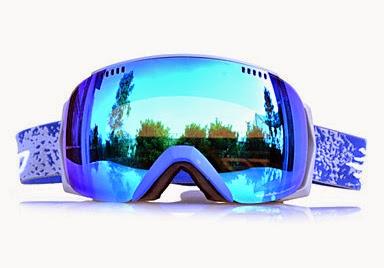 óculos de Snowboard-china