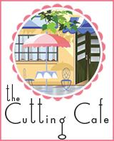 http://www.thecuttingcafe.typepad.com/
