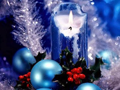natal-005-christmas