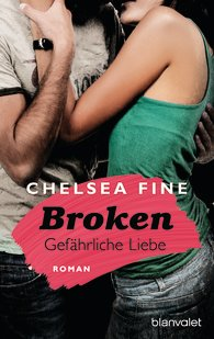 http://www.randomhouse.de/ebook/Broken-Gefaehrliche-Liebe-Roman/Chelsea-Fine/e462733.rhd