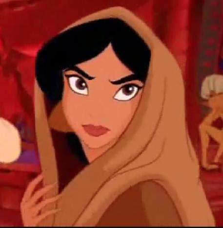 jasmine-movie.png